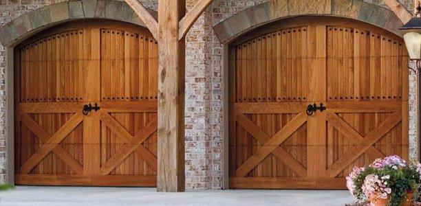 Precision Garage Doors Of Long Island New Garage Door Installation