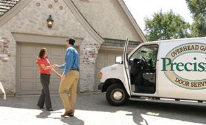 Perfect Garage Door Opener Repair Vs Replacement