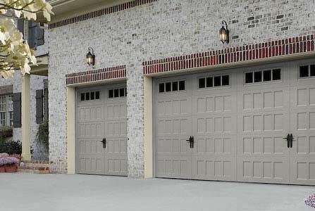 Garage Door Repair Header Garage Door Repair Mobile Header