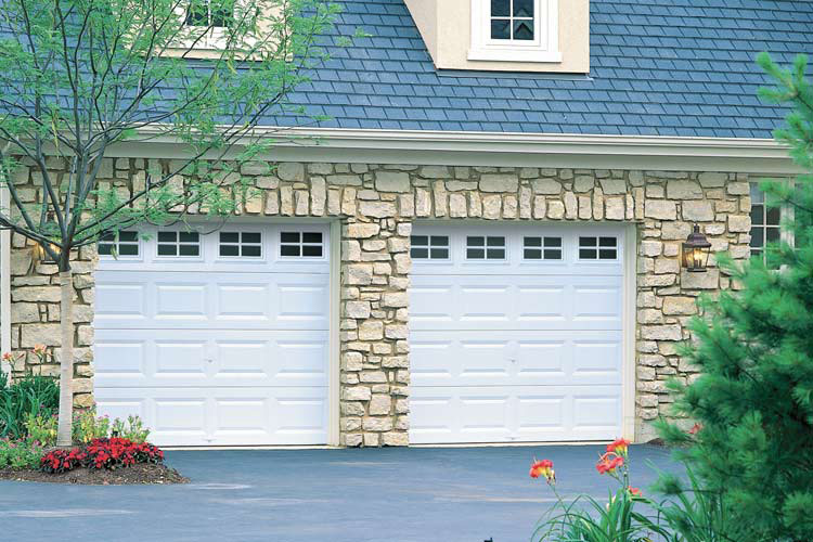 Bon Precision Garage Door Long Island